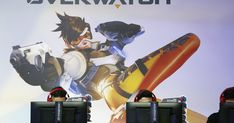 Blizzard games were vulnerable to a remote hijacking exploit