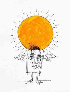 Illustrated By: Hmid Haji mirzaei http://yadban.ir/index.php/science/science4teen/485-garma