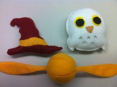 Felt Hogwarts House Plush Baby Rattle Sets on Etsy, $17.99 Harry Potter Toys, Harry Potter Nursery, Baby Crafts, Felt Crafts, Baby Shower Registry, Waiting For Baby, Baby Rattle, Baby Boy Nurseries, Baby Fever