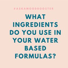 Find out ADORatherapy ingredients water based formula. Best organic and alcohol free perfume that boost your mood anytime anywhere. #organicingredients #waterbased #fragrance Clean Perfume, Alcohol Free, Fragrance, Organic, Mood, Water, Gripe Water, Perfume
