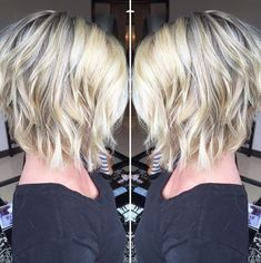 Best Short Bob Haircuts and Hairstyles for Beautiful Women – Short Inverted Bob Hairstyles for Fine Hair Related posts:square hairstyle dipping victoria Really Cute Short Hair Cuts And HairstylesShort-Pixie-Hair Trendy Short Hairstyles 2019 Bob Haircuts For Women, Haircuts For Fine Hair, Short Bob Haircuts, Bobs For Fine Hair, Short Shaggy Bob, Short Summer Hairstyles, Blonde Short Hairstyles, Shag Bob, Inverted Bob Hairstyles