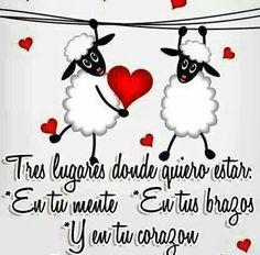 Día del amor y la amistad - Chistes para la clase de español
