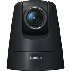 Canon PTZ Network Camera is a A highly intelligent network PTZ camera, the is equipped with a degree wide angle lens and DIGIC NET processor. The is a smart, HD PTZ network camera that features optical zoom, and increased light sensitivity. Home Security Camera Systems, Security Cameras For Home, Ptz Camera, Hobby Kits, Home Automation System, Light Sensitivity, Wide Angle Lens, Monochrome, Technology