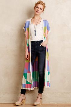http://www.anthropologie.eu/anthro/product/clothing-jeans/7122436150311.jsp