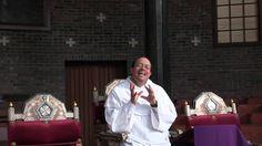LA GRACIA del Martes 08 de Diciembre de 2015  SOLEMNIDAD INMACULADA CONCEPCIÓN DE LA SANTÍSIMA VIRGEN MARÍA  Pidamos el fuego del Espíritu Santo quien santificó a María Santísima, para que nos lleve por el verdadero camino de la pureza y saque todo lo que pretende ensuciar la obra de Dios.  http://fraynelson.com/blog/2015/12/06/la-gracia-del-martes-08-de-diciembre-de-2015/#sthash.j8mipnYb.dpuf  https://twitter.com/fraynelson