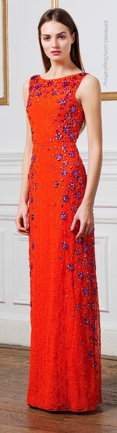 Matthew Williamson ~Latest Luxurious Women's Fashion - Haute Couture - dresses, jackets. bags, jewellery, shoes etc