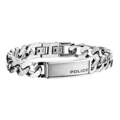 POLICE REVENGE | PJ25485BSS01