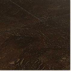 BuildDirect®: Evora Cork Flooring Rocha Slate Collection
