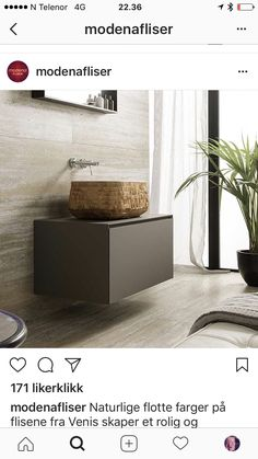 Vanity, Dressing Tables, Powder Room, Vanity Set, Single Vanities, Vanities, Dresser To Vanity, Wash Stand, Mirrors