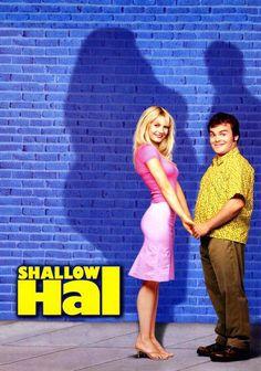 Hal Larsen es un muchacho superficial que sólo encuentra bellas a las chicas que parecen supermodelos. Sin embargo, después de ser sometido a una sesión de hipnosis por un conocido gurú, sólo será …