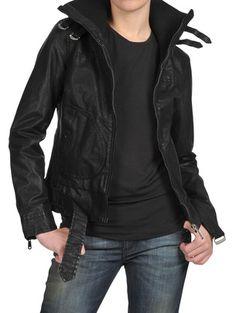 jacketers.com womens-fall-jackets-06 #womensjackets