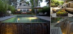 Best Landscaping Designs by Shades  Of Green Landscape Architecture