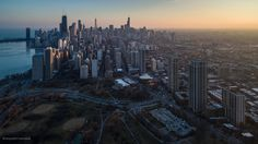 The Windy City: Photos That'll Blow You Away - Page 211 - SkyscraperCity
