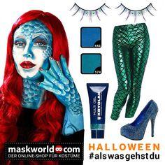 Event & Party Sexy Spitze Maske Maskerade Halloween Masken Party Cosplay Catwoman Auge Maske Karneval Ball Gesicht Frauen Mascara Carnaval Masque Prop Guter Geschmack