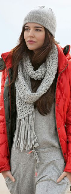 Casual and Warm and Stylish From $10.00 <3 Free USA Shipping from Small USA Business