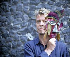 Chaque fois que David Bowie sort de sa retraite, c'est un événement. La dernière fois, c'était le 8 janvier 2013, jour de ses 66 ans. Le...