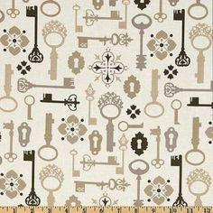 Fabric | Allegro Fabrics - Online - page 4