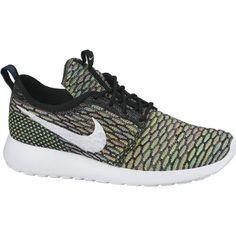 Nike Roshe Run Flyknit Damen Sneaker (40.5) - http://on-line-kaufen.de/nike/40-5-eu-nike-roshe-one-flyknit-damen-laufschuhe-6