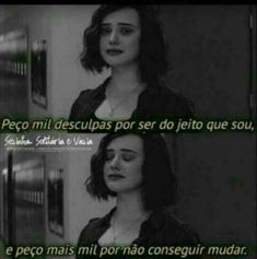 DESCULPA My Heart Hurts, It Hurts, Sad Quotes, Movie Quotes, Tired Of Being Alone, Everything 1, Bad Week, Makes Me Wonder, I Am Sad