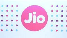 GeneralStudiesManual: Again new service for JIO customers