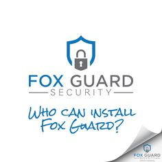 Fox (foxguardsocial) on Pinterest