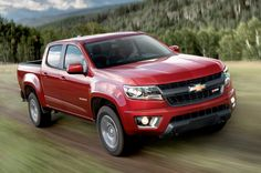 2015-Chevrolet-Colorado-front-end-in-motion.jpg (2048×1360)