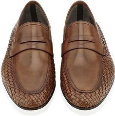magnanni-woven-penny-loafer-product-3-15975952-021274636_large_flex.jpeg 460×466 pixels
