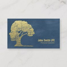 190 Psychiatrist Psychologist Business Cards Ideas Psychologist Business Card Business Cards Business