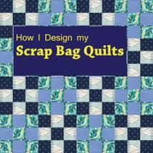 Image result for quilts