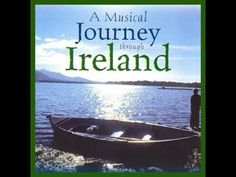 Irish Singers, O Donnell, The Duff, Ireland, Musicals, Singing, Ann, Journey, Songs