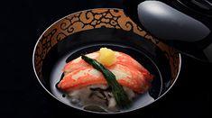青山浅田 加賀料理の料亭「浅田」 ご夕食
