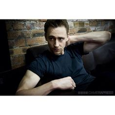 """#tomhiddleston #loki #thor2 #hotactor #hiddleston #hiddlestonarmy #tom…"