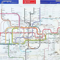 Subway Maps Designed To Reflect A City's Soul Travel Logo, Travel Maps, Science Graph, Singapore Map, Transport Map, Underground Map, Map Diagram, Metro Map, Editorial Design