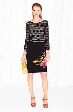 Maison Sonja Escada collectie collection Lauren eanl3 Ribkoss Gucci Louisvuiton Orada Brands Kleding Beauty Mode Fashion Fashionista Maasmechelen Maastricht Sittard Geleen Heerlen Limburg