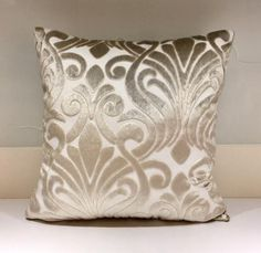 This item is unavailable : Beige Velvet Pillow Cover Pillow Velvet Beige Pillow Designer Pillow Velvet Pillows Velvet Cushion Covers Beige Sofa Pillow Cover Sofa Pillow Covers, Sofa Throw Pillows, Cushions On Sofa, Cushion Covers, Beige Pillows, Beige Sofa, Decorative Cushions, Decorative Pillow Covers, Modern Mirror Design