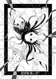 Illumi Zoldyck - HUNTERxHUNTER - hxh  - anime - h x h - hunter x hunter - hisoka morou - chrollo lucilfer - Adultrio