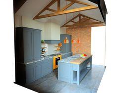 1.-industrial-kitchen-design-sussex-shaker-kitchen-painted-kitchen-1024x817.jpg (1024×817)