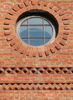 brick window details - Поиск в Google