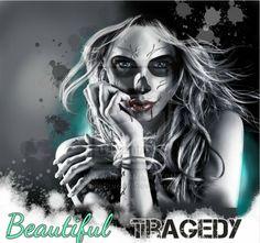 Beautiful Tragedy