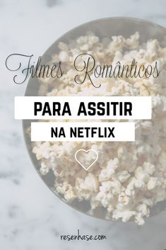 ads ads I have separated some movies that are available in the Netflix catalog for you. These are beautiful, romantic movies that make our hearts… Romantic Movies, Cinema, Movies, Cinematography, Romance Movies, Romance Film, Movie, Movie Theater