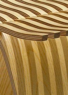 Capelli Stool  #Chair #HermanMiller #OfficeDesign  #office #interiordesign #furniture   www.benharoffice.com/