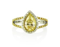 Mark Solomon is a graduate of the Gemological Institute of America and is one of the most established, sought after jewellery designers in South Africa. Pear Shaped Diamond, Halo Diamond, Diamond Rings, Diamond Engagement Rings, African Diamonds, Tanzanite Jewelry, African Jewelry, Halo Rings, Solomon