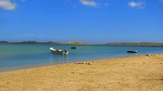 Playa Del Cabo De La Vela Beach, Water, Outdoor, Cabo De La Vela, Candles, Gripe Water, Outdoors, The Beach, Beaches