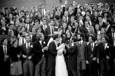 REAL WEDDING SEASON 10 – PREMIERE ! des idées pour un joli mariage