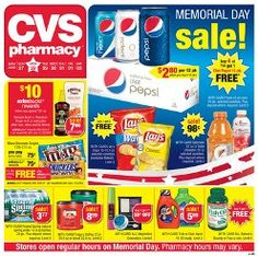 CVS Deals for the Week of Make sure to check out the CVS Coupon Policy before you shop. New to Coupon Shopping at CVS? Diet Pepsi, Coupon Matchups, Shopping Coupons, Pop Tarts, Memorial Day, Snack Recipes, Photos, Snack Mix Recipes, Pictures