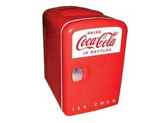 Coca-Cola® Coolers - Ends on July 18 at 9AM CT