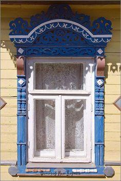 Google Image Result for http://russiatrek.org/blog/wp-content/uploads/2010/11/kostroma-city-russia-windows-frames-16.jpg
