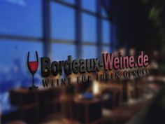 Bordeaux Bordeaux Wine Bordeaux Wein Bordeaux Weine
