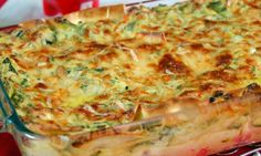 WW Zucchini and Goat Cheese Lasagna - Recipe and Recipe Cheese Lasagna, Healthy Lunches For Kids, Cooking Recipes, Healthy Recipes, Weight Watchers Meals, Vegan Dinners, Food Hacks, Love Food, Food Porn