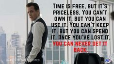 Harvey Specter is the successful Attorney with powerhouse of attitude and persona. If you Love Suits We have 27 Witty & Badass Harvey Specter Quotes for U! Best Movie Quotes, True Quotes, Motivational Quotes, Funny Quotes, Inspirational Quotes, Witty Quotes, Qoutes, Quotes For Him, Quotes To Live By